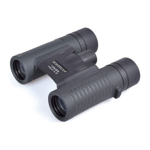 SII-BL-1025 サイトロンジャパン 双眼鏡「SII BL 1025」(倍率:10倍)