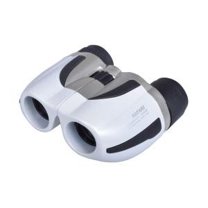 SAFARI-10-30X21-ホワイト サイトロンジャパン 双眼鏡「SAFARI 10-30x21 パールホワイト」(倍率:10~30倍)