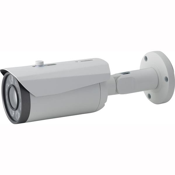 NS-JDAH812VIRC 日本セキュリティー機器販売 防犯カメラ NSK AHD屋外用スタンダード暗視カメラ [NSJDAH812VIRC]