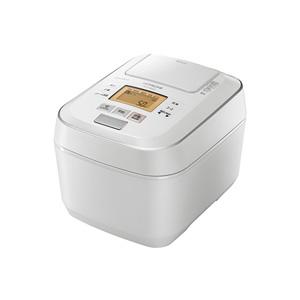 RZ-V100CM-W 日立 日立 圧力スチームIHジャー炊飯器(5.5合炊き) 圧力スチーム パールホワイト HITACHI 圧力スチーム ふっくら御膳 ふっくら御膳, ジョウトウク:b36d981c --- officewill.xsrv.jp