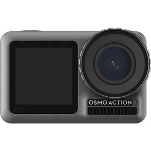 OSMACT DJI JAPAN アクションカム「Osmo Action」 【DJI JAPAN正規品】 オスモアクション
