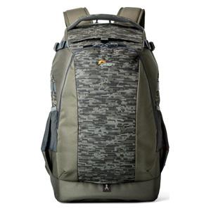 LP37221-PKK ロープロ フリップサイド500AW II(マイカ/ピクセルカモ ) Lowepro