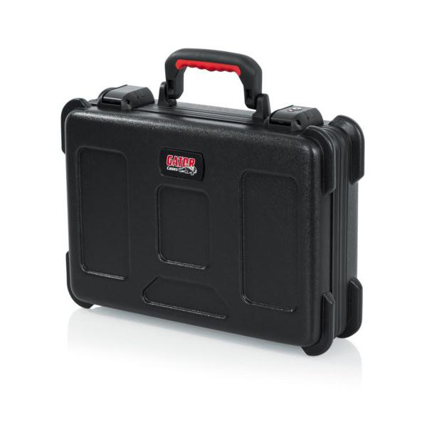 【驚きの値段】 GTSA-MICW6 ゲーター ワイヤレスマイクケース(6本用) GATOR, ワンゲイン 89c2875d