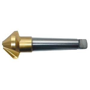 PRC-G90500M プロチ カウンターシンク90°50.0TINMT PROCHI