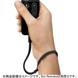 数量限定 MLFQ2ZA 今ダケ送料無料 A 結婚祝い Apple Remote Loop