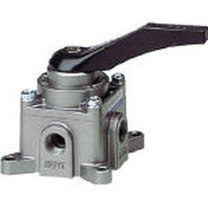 BN-4H41CXA-15 日本精器 手動切替弁15A側面配管