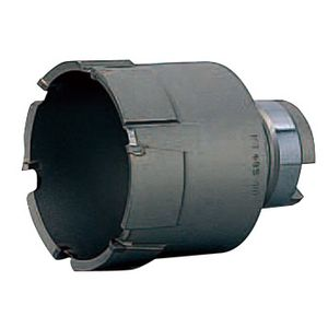 MBM100 ミヤナガ メタルボーラーM500 カッター(100mm)
