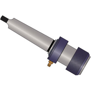MBLTSK2 ミヤナガ メタルボーラーLT シャンクアッセンブリー(MBLT12mm~35mm) MT-2LT
