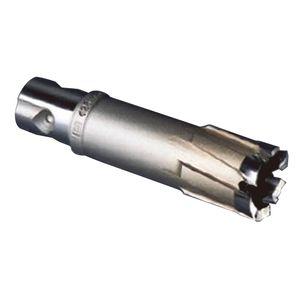 DLMB50A64 ミヤナガ デルタゴンメタルボーラー 500A カッター(64mm)