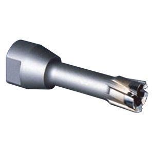 DLMB5051 ミヤナガ デルタゴンメタルボーラー 500 カッター(51mm)