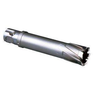 DLMB75A235 ミヤナガ デルタゴンメタルボーラー750A カッター(23.5mm)