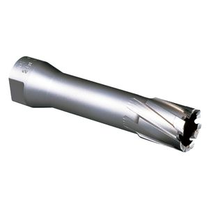 DLMB75240 ミヤナガ デルタゴンメタルボーラー750 カッター(24mm)