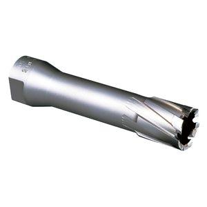 DLMB75260 ミヤナガ デルタゴンメタルボーラー750 カッター(26mm)
