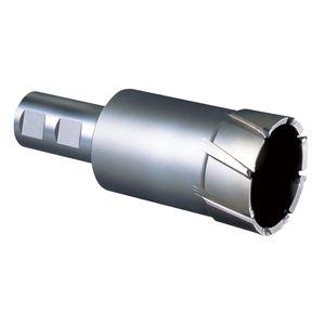 MB75S3280 ミヤナガ デルタゴンメタルボーラー750S(32)カッター(80mm)