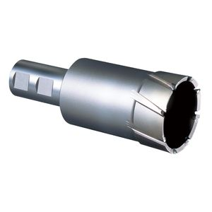 MB75S3251 ミヤナガ デルタゴンメタルボーラー750S(32)カッター(51mm)