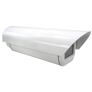 CH-607 マザーツール 防滴型カメラケース MotherTool [CH607]