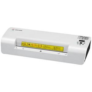 QHS330 明光商会 MSパウチ エコノミーモデル QHS330 (A3対応)
