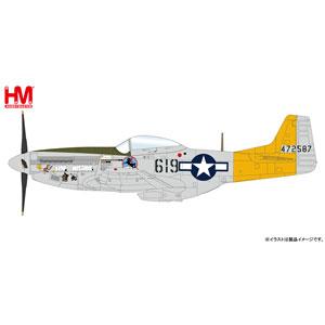 1/48 P-51Dマスタング