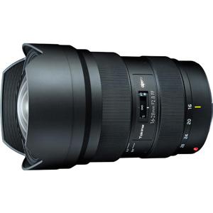 OPERA1628MMF2.8FFCEF トキナー opera 16-28mm F2.8 FF ※キヤノンEFマウント用レンズ(フルサイズ対応)