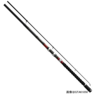 GTAK850 プロックス 磯竿 グラヴィスタマンエアーK(8号/5.0m) 振出竿 PROX
