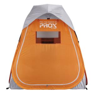 PX907M プロックス クイック連結テント(M) PROX