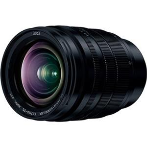 H-X1025 パナソニック LEICA DG VARIO-SUMMILUX 10-25mm / F1.7 ASPH.