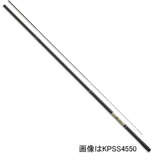 KPSS5055 プロックス 渓流竿 渓パワースライドSX(50/55m) 7:3調子 ミディアムテーパー PROX 振出竿