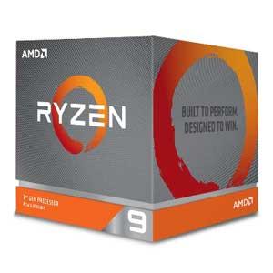 【200円OFF?当店限定クーポン 3/11 1:59迄】3900X Ryzen9 AMD AMD CPU 3900X BOX(Ryzen 9) Ryzen 第3世代