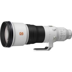 SEL600F40GM ソニー FE 600mm F4 GM OSS ※FEマウント用レンズ(フルサイズミラーレス対応)