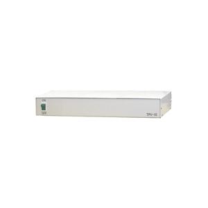 TPV-10 セレン 10chワンケーブルユニット selen [TPV10]