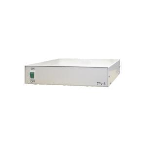 TPV-5 セレン 5chワンケーブルユニット selen [TPV5]
