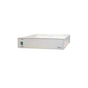 TPV-1 セレン 1chワンケーブルユニット selen [TPV1]