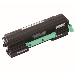 0899110(LB320A) 富士通 トナーカートリッジ LB320A FUJITSU Printer XL-9381用 純正サプライ 0899110