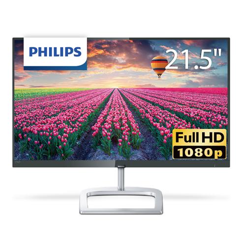 226E9QDSB/11 Philips(フィリップス) 21.5型ワイド 液晶ディスプレイ