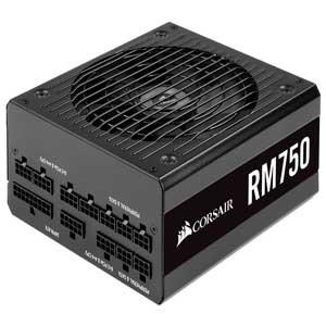 CP-9020195-JP コルセア 至上 ATX電源 750W80PLUS GOLD認証 大決算セール