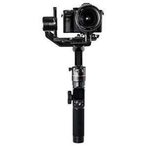 FYAK2000K フェイユーテック 自撮り棒 カメラスタラビライザー「FYAK2000K」 Feiyu Tech AK2000