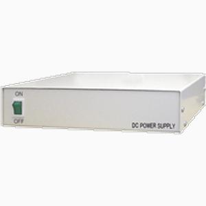 TPS-61P セレン 8chカメラ電源ユニット selen [TPS61P]