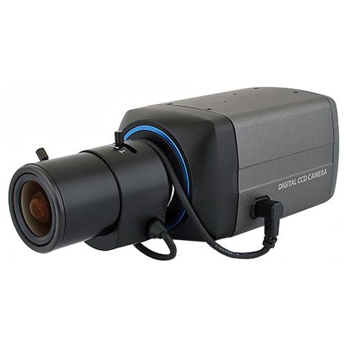 MTC-B124AHD マザーツール 防犯カメラ MotherTool フルハイビジョン高画質BOX型AHDカメラ [MTCB124AHD]