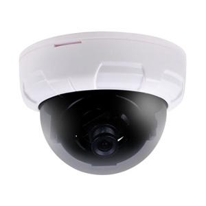 MTD-E716AHD マザーツール 防犯カメラ MotherTool フルHDドーム型AHDカメラ [MTDE716AHD]