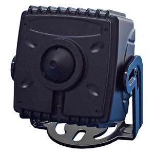 MTC-P224AHD マザーツール 防犯カメラ MotherTool フルハイビジョン高画質小型カメラ [MTCP224AHD]