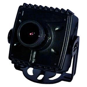 MTC-F224AHD マザーツール 防犯カメラ MotherTool フルハイビジョン高画質小型AHDカメラ [MTCF224AHD]