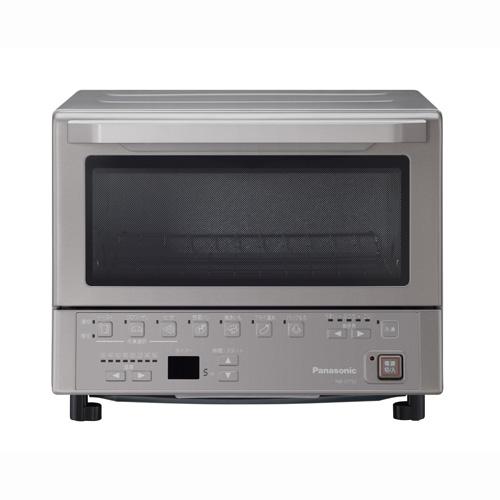 NB-DT52-S パナソニック コンパクトオーブン NB-DT52-S シルバー パナソニック シルバー Panasonic, 鹿角郡:899c16fb --- officewill.xsrv.jp