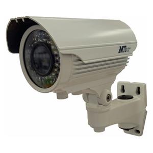MTW-3585AHD マザーツール 防犯カメラ MotherTool フルハイビジョン高画質防水型カメラ [MTW3585AHD]