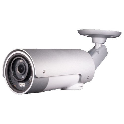 MTW-HE06IP マザーツール 防犯カメラ MotherTool 防水型フルHDネットワークIPカメラ [MTWHE06IP]