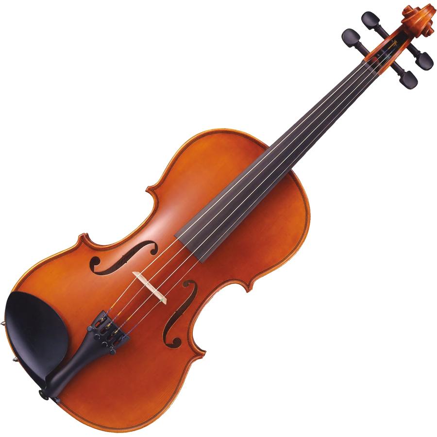 V7SG 4/4 ヤマハ バイオリン(4/4サイズ) YAMAHA