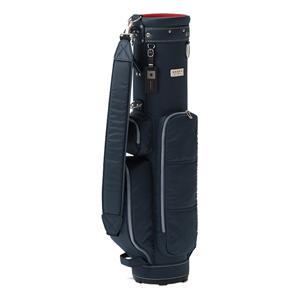 OB141804 オノフ キャディバッグ(ネイビー・7型・47インチクラブ対応) Caddie Bag OB1418