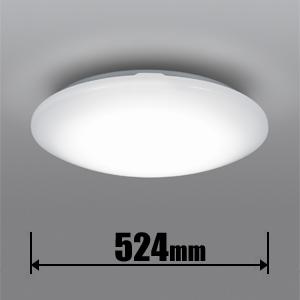 LEC-AH80R 日立 LEDシーリングライト【カチット式】 HITACHI LEC-AH [LECAH80R]