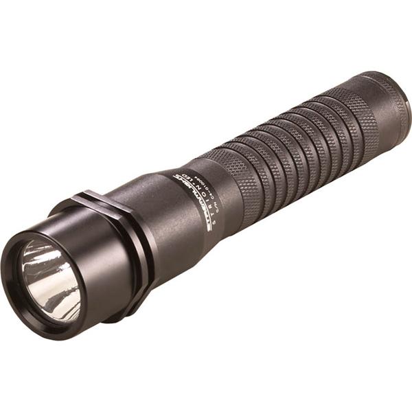 74300(ストリ-ムライト) ストリームライト 充電式LED懐中電灯 160ルーメン ストリオン LEDタイプ 本体のみ [74300ストリムライト]