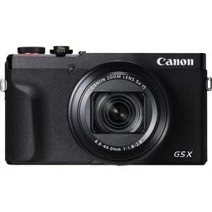 PSG5X MARKII キヤノン デジタルカメラ「PowerShot G5 X Mark II」