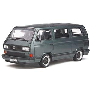 1/18 ポルシェ B32 (グレー)【OTM327】 OttOmobile